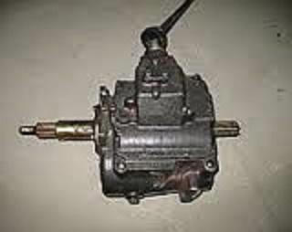 Коробка переключения передач КПП 469 н/о в Караганде Артикул: 469-1700010-10