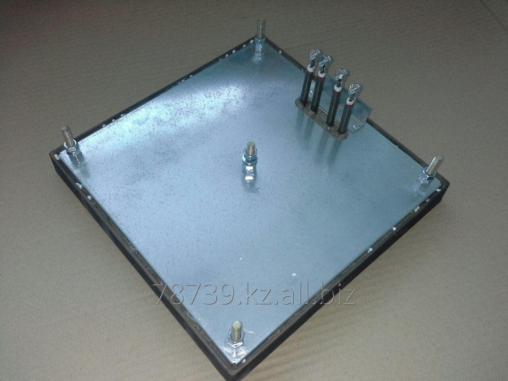 Buy KET-0,09/2,5(2) ring Aba