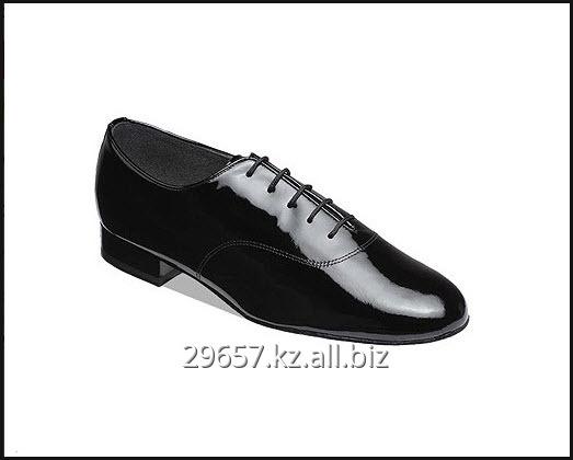 Купить Обувь для танцев Модель 5000
