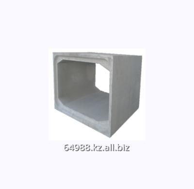 Железобетонная квадратная труба чертежи плит перекрытии пк