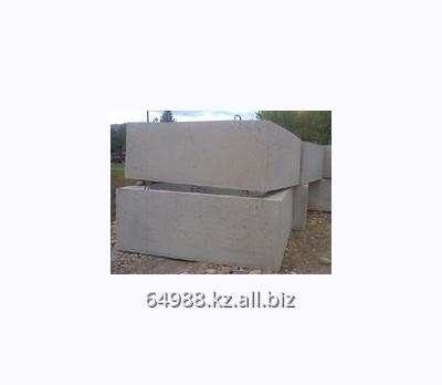 Купить Труба железобетонная прямоугольная ЗП 15.100