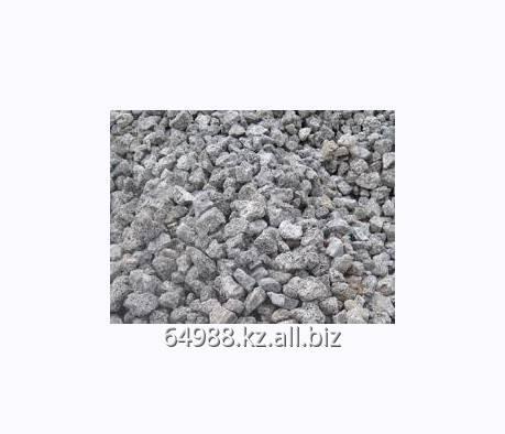 Buy Elimination stone fractions 0х3
