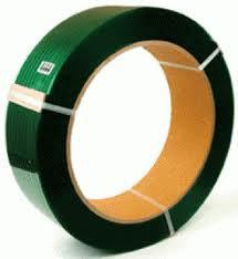 Buy Tape PET 12*055*2000m
