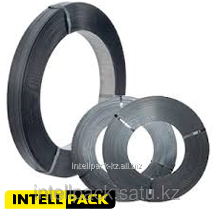 Buy Signodny metal tape of 32 mm
