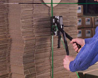 Buy Strepping tape 15*055*1400m