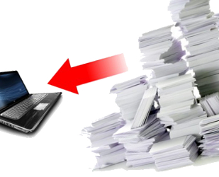 скачать бесплатно программу по сканированию документов