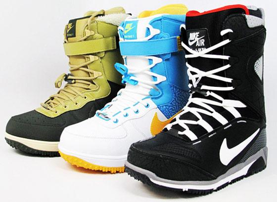 Ботинки для сноуборда купить в Алматы ae936b2955c
