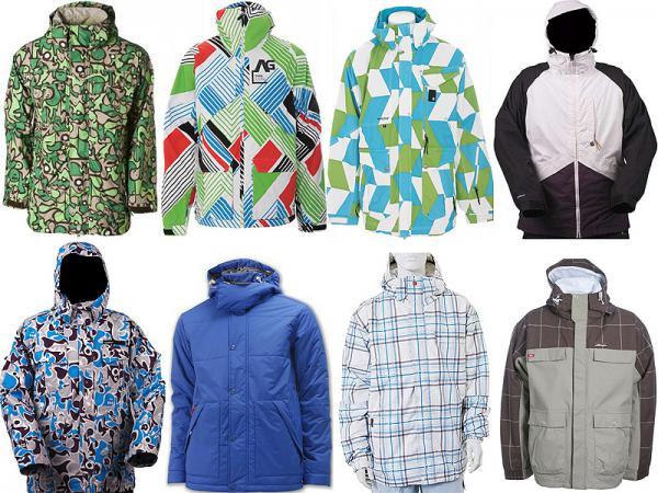Картинки по запросу quiksilver каталог одежды