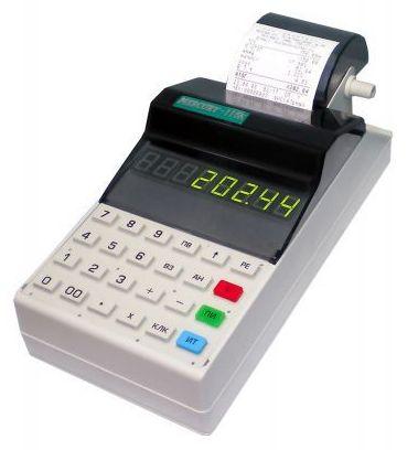 Buy Mercury cash register 115 F