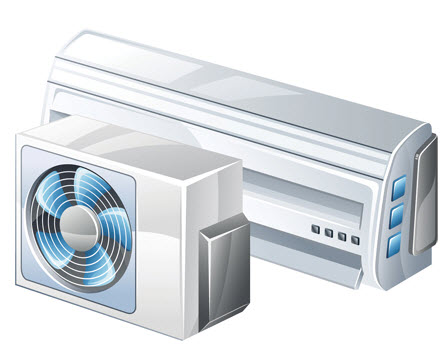 Купить Кондиционеры, сплит системы, офисное вентиляционное оборудование