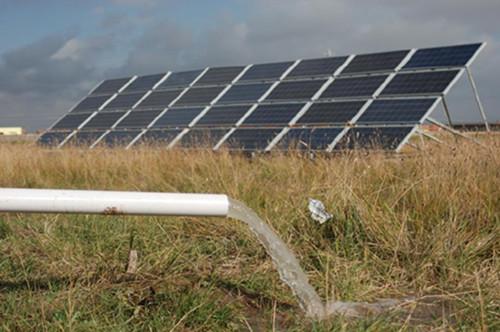 Buy Solar power stations