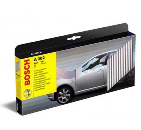 Купить Фильтры автомобильные, салонные, Bosch