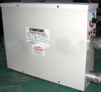 Купить Электронагреватель COETAS 9 кВт
