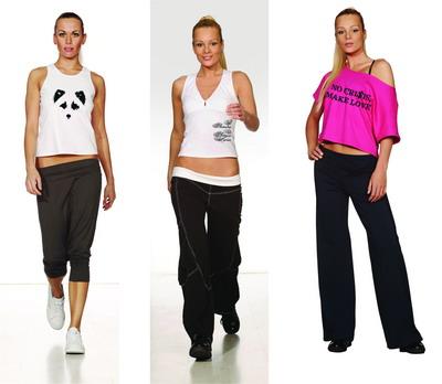 70696268e064 Одежда спортивная купить в Шымкенте