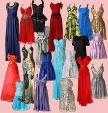 Вечерние платья шымкента