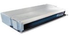 Мультизональная система AUX внутренний блок канального типа ARVLD LowARVLD-H036/4R1A