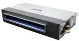Мультизональная система AUX внутренний блок Канального типа ARVSD LowARVSD-H056/4R1A