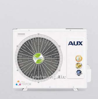 Мультисплит - система Наружный блок AUX AM2-H18/4DR1