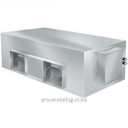 Система AUX внутренний блок канального типа ARVHD HighARVFA-H560/5R1A
