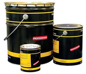 Купить Нефтебитум