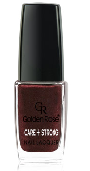 Купить Лаки для ногтей Golden Rose Уход и Защита CS 177 Erkul Kozmetik