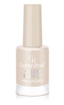 Buy Golden Rose Color Expert nail varnish Art. ex05