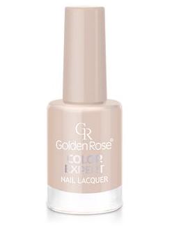 Купить Лак для ногтей Golden Rose Color Expert Арт. ex06