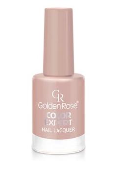 Купить Лак для ногтей Golden Rose Color Expert Арт. ex07