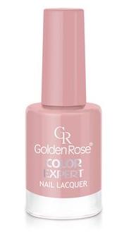 Купить Лак для ногтей Golden Rose Color Expert Арт. ex09