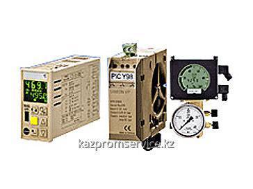 Heating TROVIS 5430 regulator