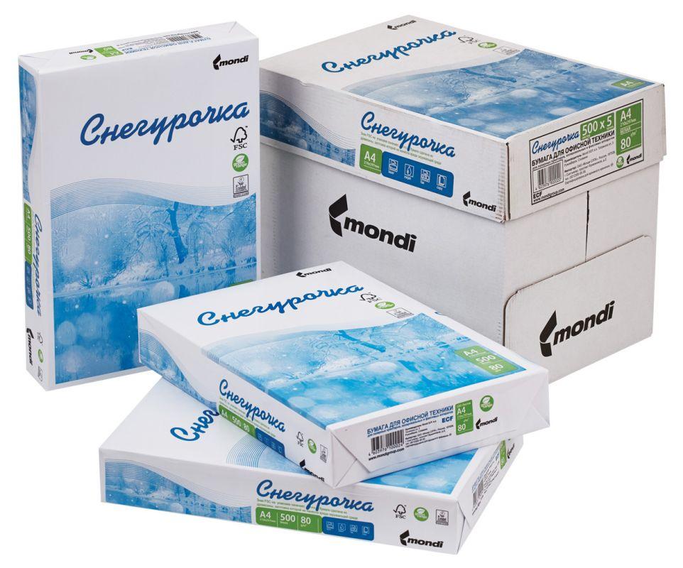 Buy L MAESTRO A4 250 paper. 160 g green (5)