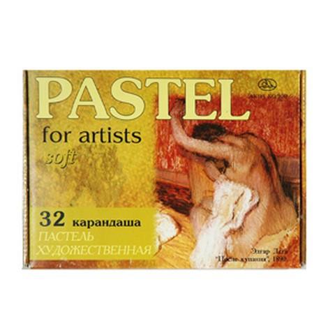 Buy Pastel 08 32 tsv.