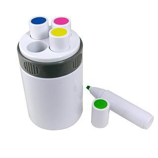 Buy Marker a jar 4 in 1