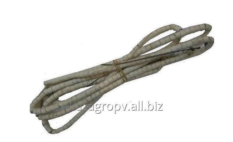 Купить Спираль на конфорку КЭС-0.12
