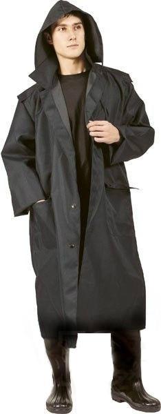 Buy Raincoat diagonal