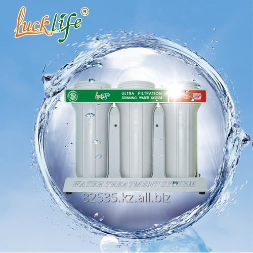Вода питьевая aqua minerale аква минерале газированная 0 6л пластиковая бутылка в наличии / купить в один клик в