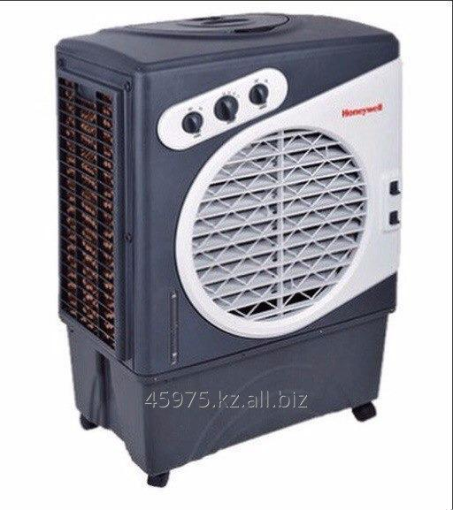 Buy Climatic Honeywell CL60PM installation