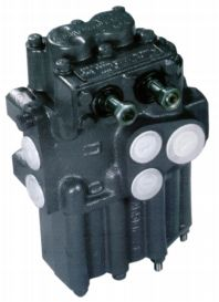 Buy P80-3/1-22, P80-3/1-44 hydrodistributor