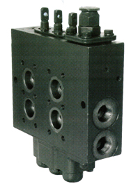 Buy MP100.3.000, MP100.3.000-01 hydrodistributor