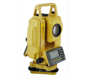 Купить Тахеометр электронный безотражательный NTS-360R