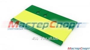 Buy Mat under DSK MGKU-50