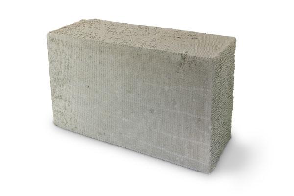 Купить бетон в казахстане штроборез по бетону в леруа мерлен купить