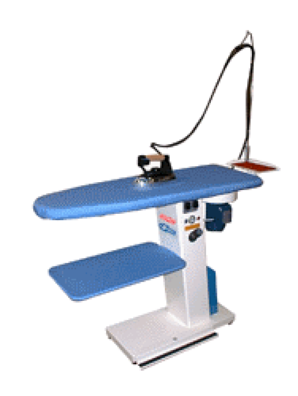 Buy Ironing tables LGS Series