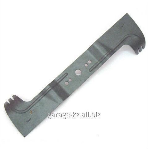 Нож с закрылками 46 см для MB 448 VIKING