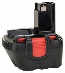 Аккумуляторная батарея NiCd 12V 1,5 AЧ O-PACK для шуруповертов BOSCH