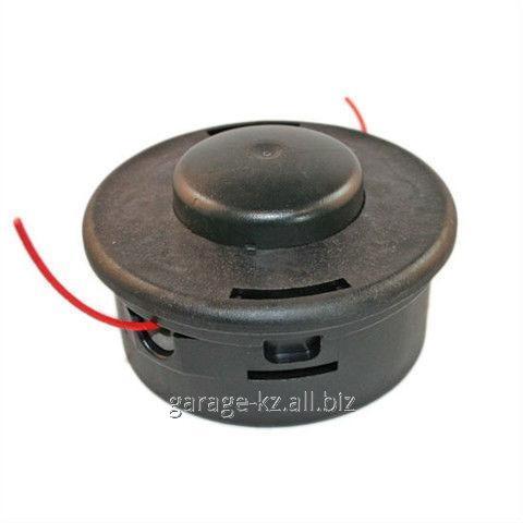 Косильная головка AutoCut C 30-2 STIHL