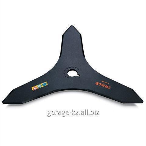 Нож для травы DM 250-3 STIHL