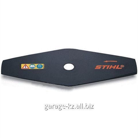 Нож для травы GSB 230-2 STIHL