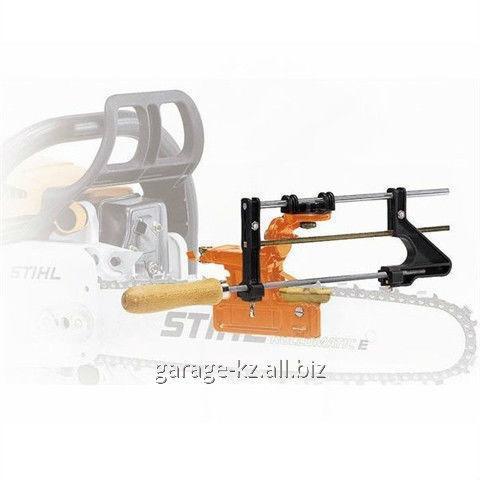 Ручное заточное устройство FG 1 STIHL