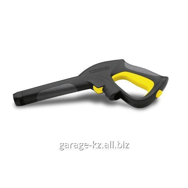 """Запасной пистолет """"Best"""" для бытовых аппаратов высокого давления классов K 2 – K 7 KARCHER"""